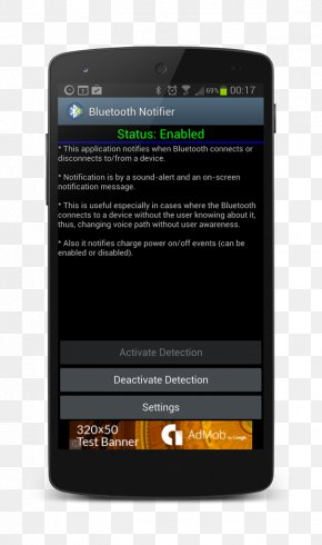 Android - Android Google Play Computer Software PNG