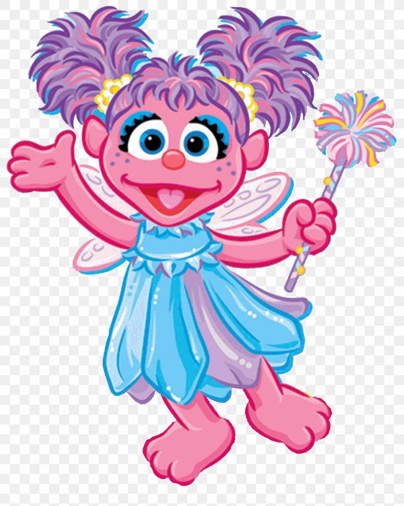 Abby Cadabby Sesame Street Elmo Big Bird Png 1532x1915px