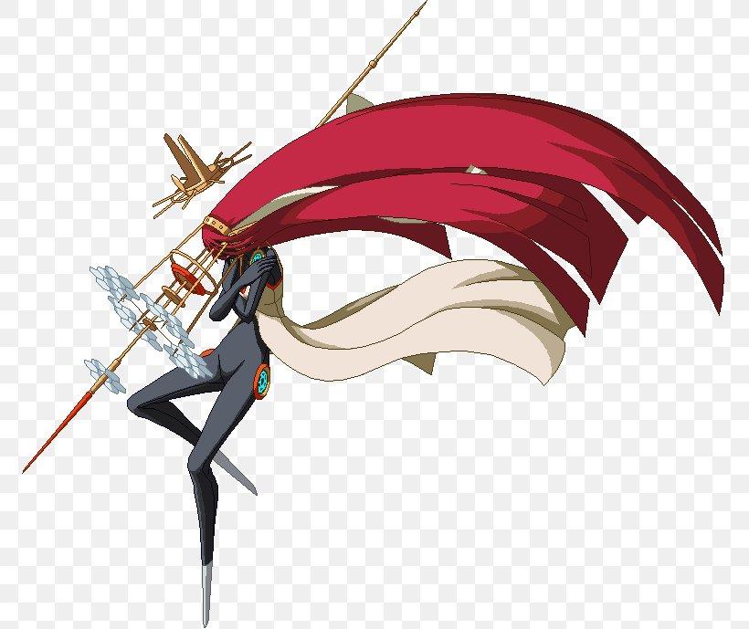 Persona 4 Arena Ultimax Shin Megami Tensei: Persona 4 Persona 5 Sprite, PNG, 772x689px, Watercolor, Cartoon, Flower, Frame, Heart Download Free