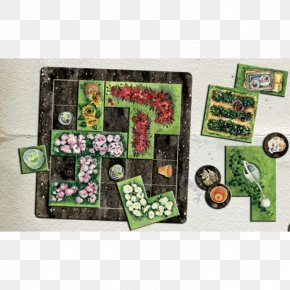 Munchkin: Zombies Toys/Spielzeug Fantasy Flight Games Mansions Of MadnessOthers - Cottage Garden Board Game 17135 G PNG