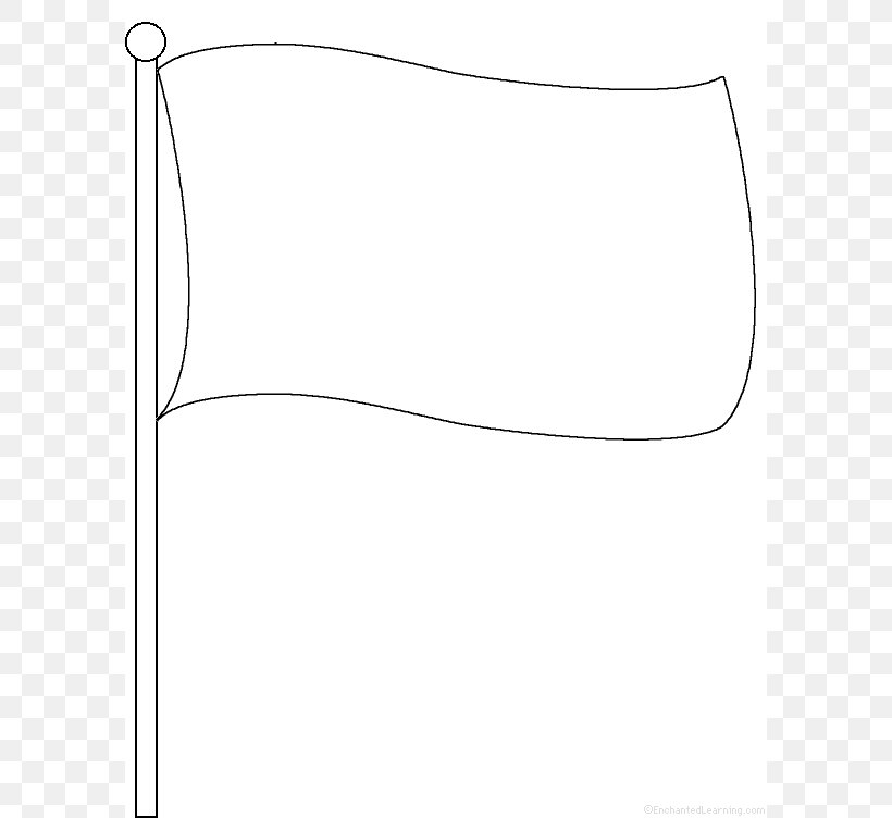 Flags Of The World Gallery Of Sovereign State Flags National Flag Flag Of The United States, PNG, 590x752px, Flag, Area, Black And White, Coloring Book, Country Download Free