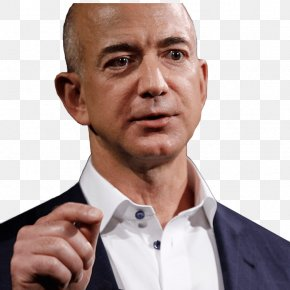 Jeff Bezos Amazon.com The Washington Post The World's Billionaires Businessperson PNG