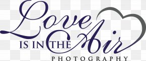 Love Text - Owen Allen Love Watch What You Do The Beatles Text PNG