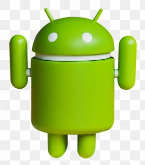 Android - Android Operating System Application Software PNG