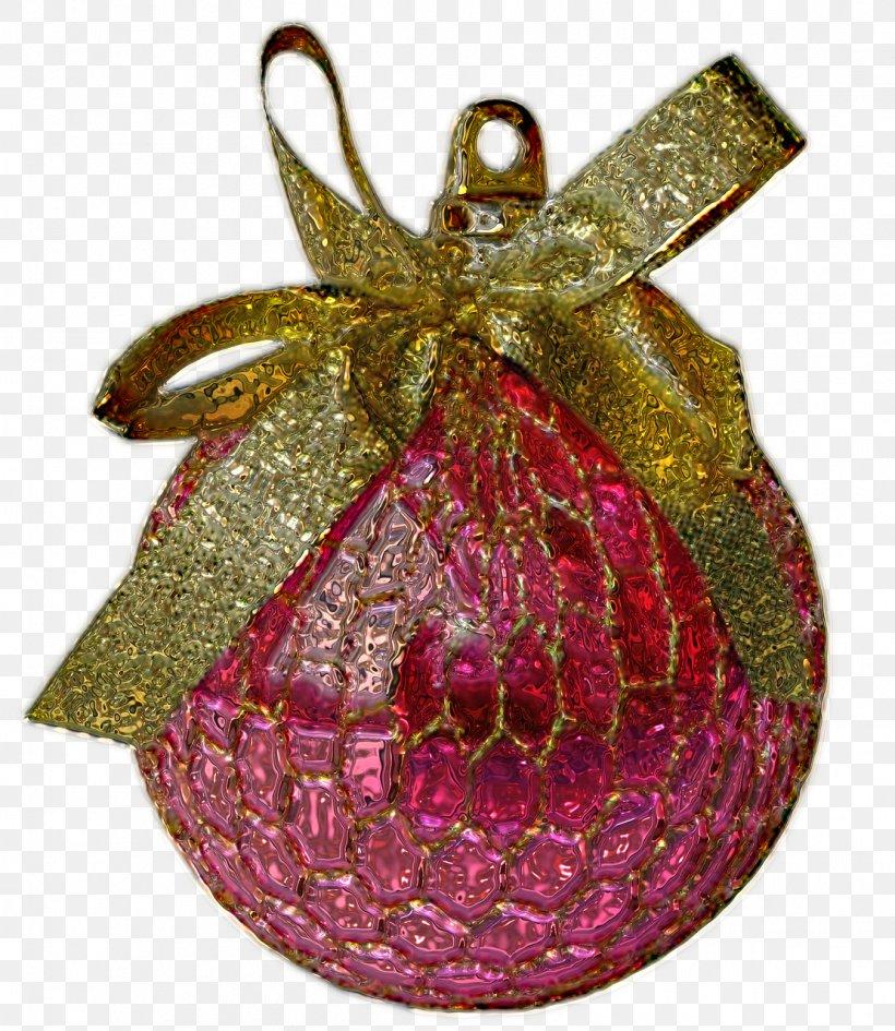 Christmas Ornament Christmas Day Bombka Image Bauble, PNG, 1110x1280px, Christmas Ornament, Bauble, Bombka, Christmas Day, Christmas Decoration Download Free
