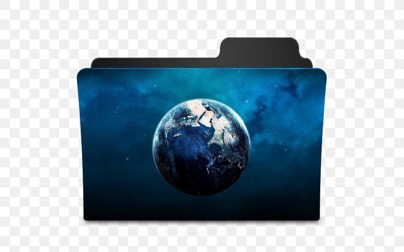 Earth Desktop Wallpaper Display Resolution Computer Monitors