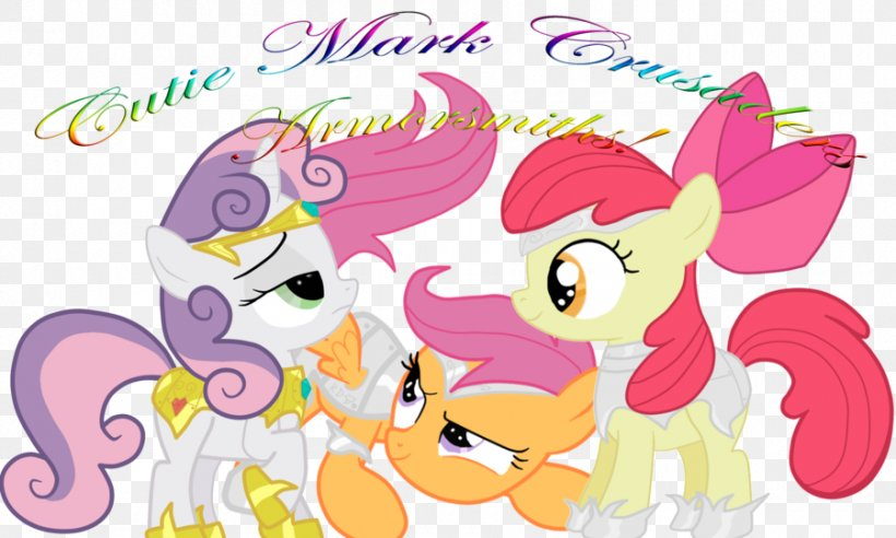 Pony Cutie Mark Crusaders Apple Bloom Scootaloo Sweetie Belle Png 900x540px Watercolor Cartoon Flower Frame Heart She is the younger sister of big mcintosh and applejack and is apple bloom is one of the cutie mark crusaders, along with sweetie belle and scootaloo, and. pony cutie mark crusaders apple bloom
