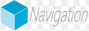 Programming - Wikia Hatsune Miku: Project DIVA 2nd Far Cry 5 Graphic Design PNG