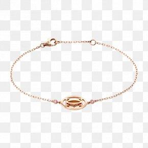 Jewellery - Bracelet Cartier Jewellery Necklace Earring PNG