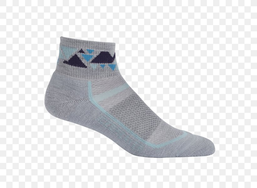 Crew Sock Merino Icebreaker Shoe, PNG, 600x600px, Sock, Boot, Calf, Clothing Accessories, Compression Stockings Download Free
