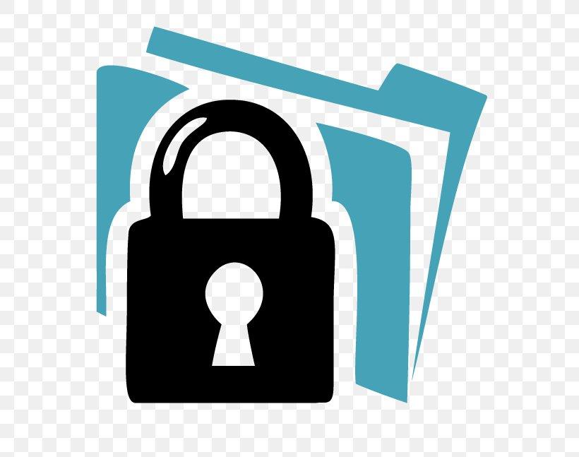 Privacy Policy Clip Art >> Privacy Policy Privacy By Design Internet Privacy Clip Art
