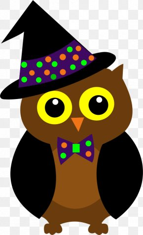 Owl - Clip Art Owl Borders And Frames Image Vector Graphics PNG