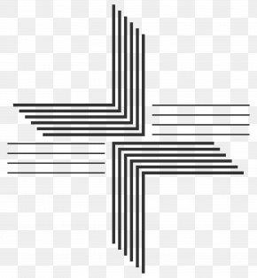Evangelische Allianz Evangelical Church Germany Alianční Týden Modliteb World Evangelical Alliance PNG