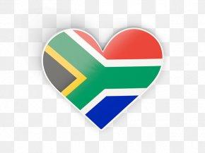 South Africa-flag - Flag Of South Africa Flag Of Iraq Depositphotos PNG