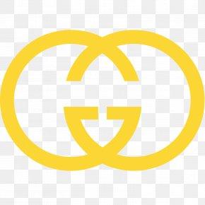 Gucci Belt - Gucci Logo Italian Fashion Symbol PNG