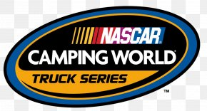 Nascar - Kansas Speedway 2017 NASCAR Camping World Truck Series Eldora Speedway Monster Energy NASCAR Cup Series Pickup Truck PNG