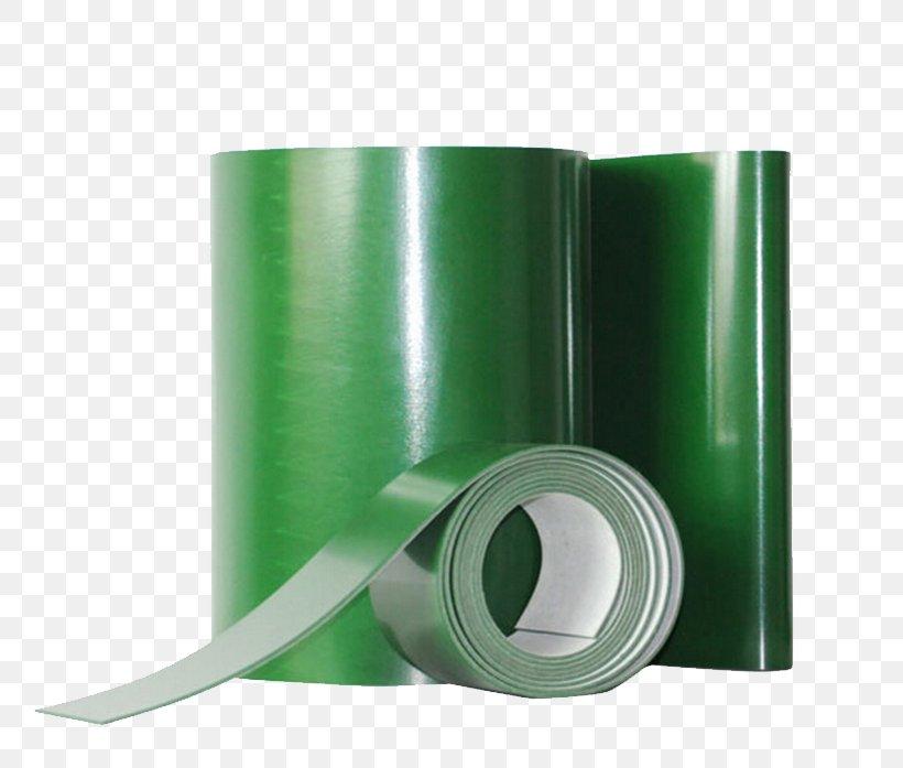 Conveyor Belt Natural Rubber Conveyor System Machine, PNG, 800x697px, Conveyor Belt, Belt, Chain, Conveyor System, Cylinder Download Free