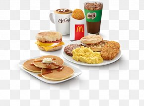 Ramadan Food - Full Breakfast Fast Food Breakfast Sandwich Toast PNG