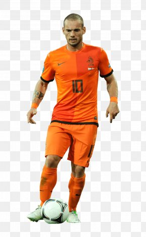 Holland - Wesley Sneijder Netherlands National Football Team Soccer Player Galatasaray S.K. Football Player PNG