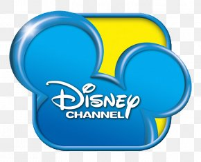 Logo Wc - Disney Channel The Walt Disney Company Logo Television Show PNG