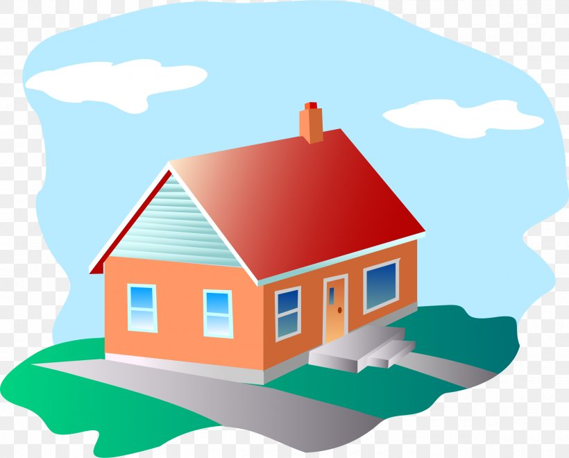 House Clip Art, PNG, 2400x1933px, House, Blog, Building, Energy, Facade Download Free