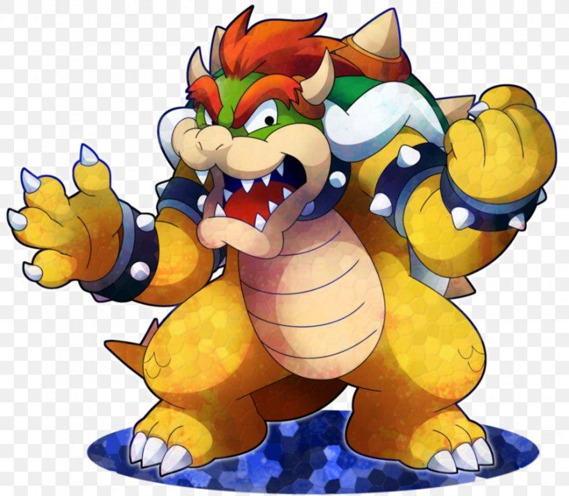 Mario Luigi Bowser S Inside Story Mario Luigi