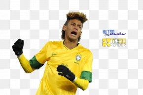 Fc Barcelona - Santos FC Brazil National Football Team FC Barcelona Luca Salzano Sport Club Do Recife PNG
