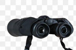 Binocular - Binoculars Telescope PNG