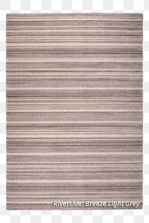 Carpet - Plywood Wood Stain Varnish Carpet Brown PNG