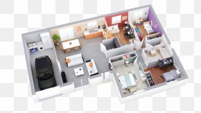 Construction Site - House Bedroom Kitchen Family Room Interior Design Services PNG
