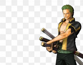 ZORO - One Piece: Pirate Warriors 3 Roronoa Zoro Monkey D. Luffy One Piece: Pirate Warriors 2 PNG