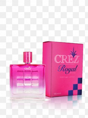 Perfume - Perfume Musk Body Spray Lotion Unisex PNG