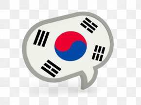 South Korea Clip Art PNG