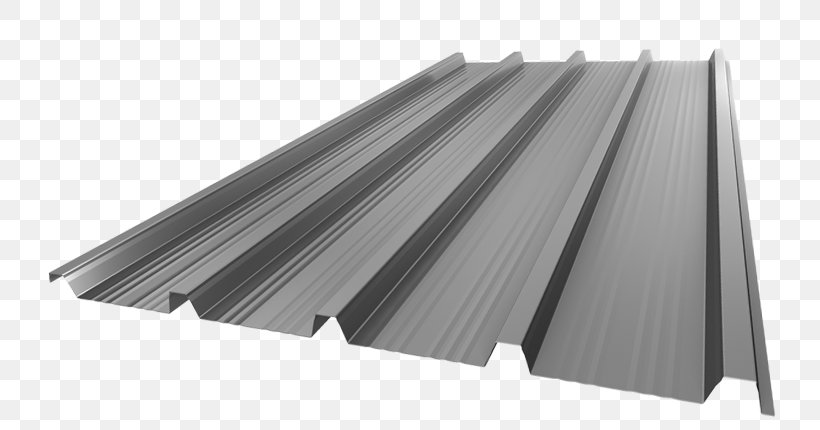 Steel Sheet Metal Metal Roof, PNG, 800x430px, Steel, Architectural Engineering, Composite Material, Corrugated Galvanised Iron, Gutters Download Free