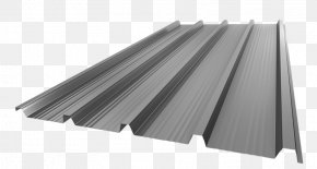 Iron - Steel Sheet Metal Metal Roof PNG