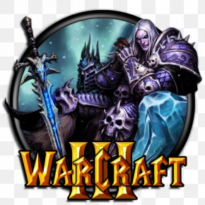 World Of Warcraft - World Of Warcraft: Wrath Of The Lich King World Of Warcraft: Arthas: Rise Of The Lich King World Of Warcraft: Mists Of Pandaria World Of Warcraft Trading Card Game World Of Warcraft: Rise Of The Horde PNG