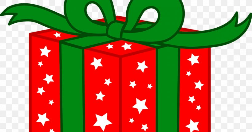 Clip Art Christmas Gift Free Content Wish List, PNG, 1200x630px, Christmas Gift, Box, Christmas, Christmas Day, Christmas Decoration Download Free