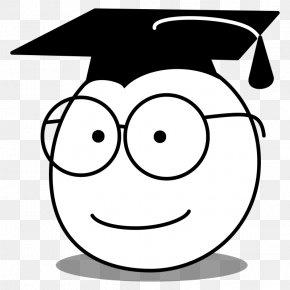 Graduate - Graduation Ceremony Graduate University Clip Art PNG