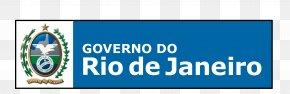 Rio De Janiero - Rio De Janeiro Logo Seguridad Del Estado Se Rompi Seguridad Del Estado ]Se Rompio]: Espanhol Brand PNG
