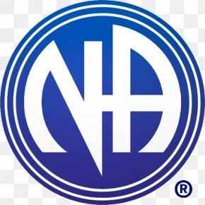 Narcotics Anonymous Twelve-step Program Addiction Drug Abstinence PNG