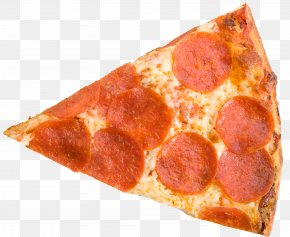Bacon Pizza - Sicilian Pizza Bacon Cuisine Of The United States PNG