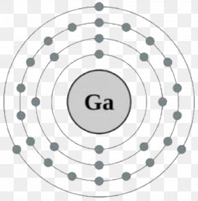 Iron - Valence Electron Electron Shell Electron Configuration Chemical Element Iron PNG