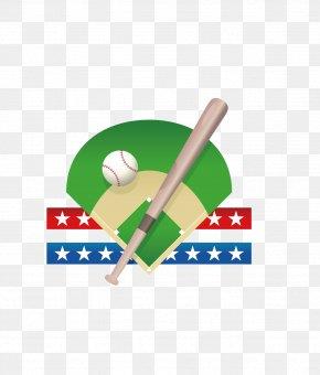 Baseball - Baseball Golf Clip Art PNG