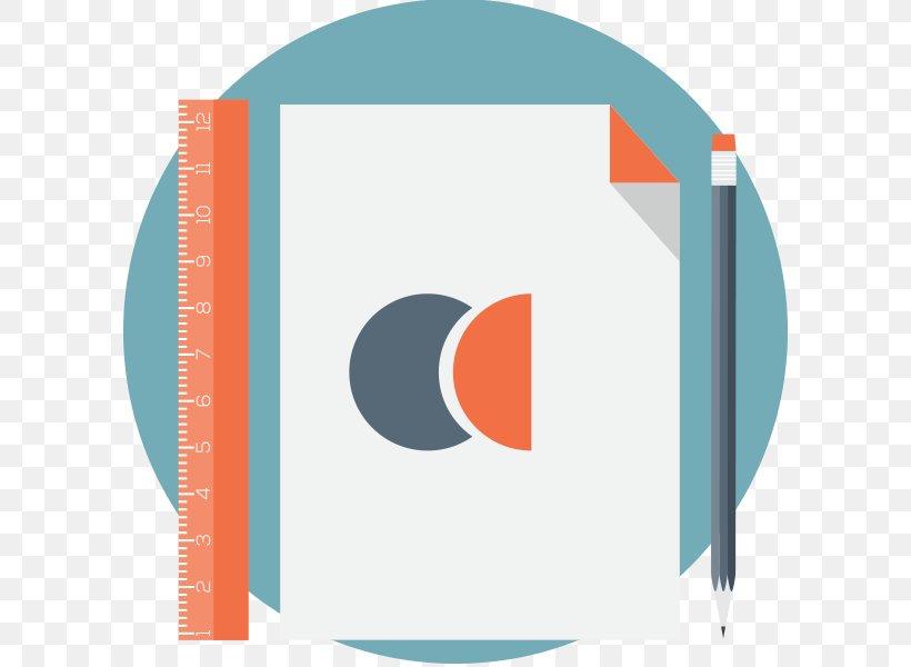 Product Design Logo Brand Font, PNG, 600x600px, Logo, Brand, Communication, Diagram, Microsoft Azure Download Free