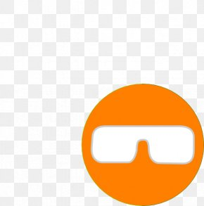 Smile - Smile Eye Protection Face Clip Art PNG