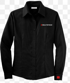 Dress Shirt Image - T-shirt Dress Shirt Clip Art PNG