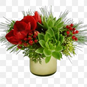 Floral Design Flower Arranging - Floral Design PNG