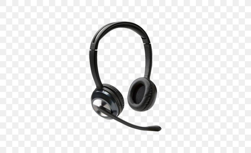 Hewlett Packard Xbox 360 Wireless Headset Microphone Headphones Png 500x500px Hewlettpackard Audio Audio Equipment Bluetooth Electronic