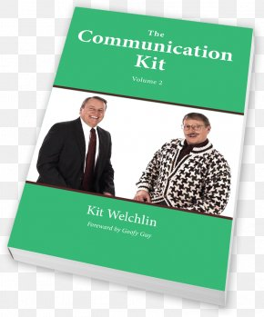 Communication Conflict Resolution Skills - Communication Public Relations Information Book Strategy PNG