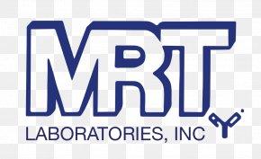 Mrt Logo - Privacy MRT Laboratories Logo Brand Email PNG